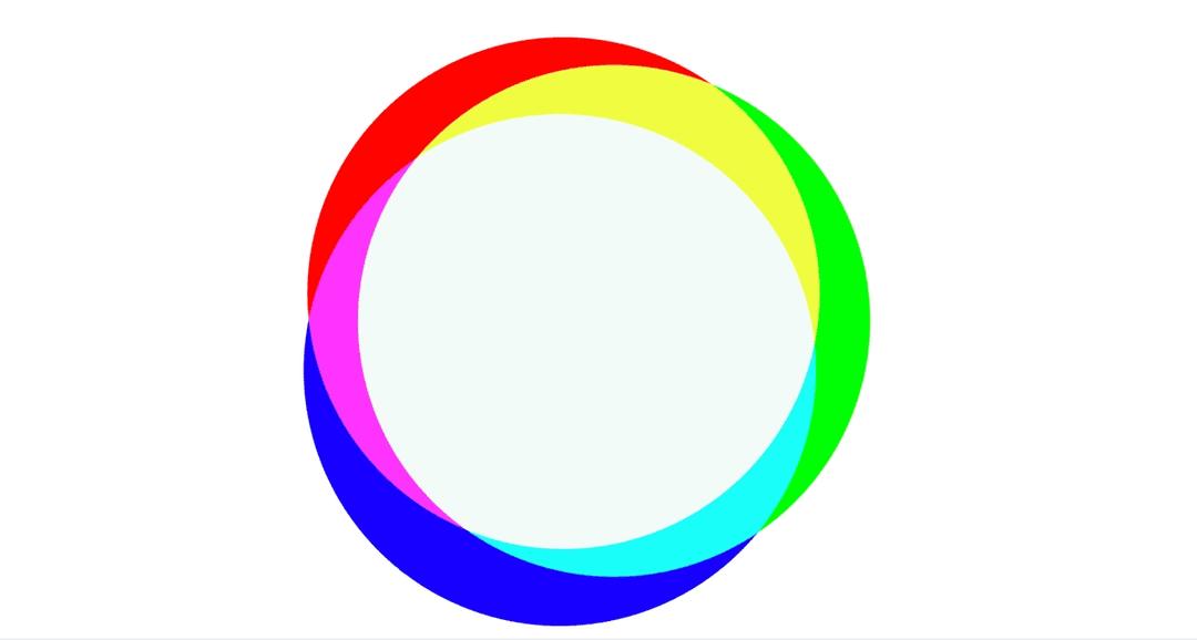 CSS / SVG 4