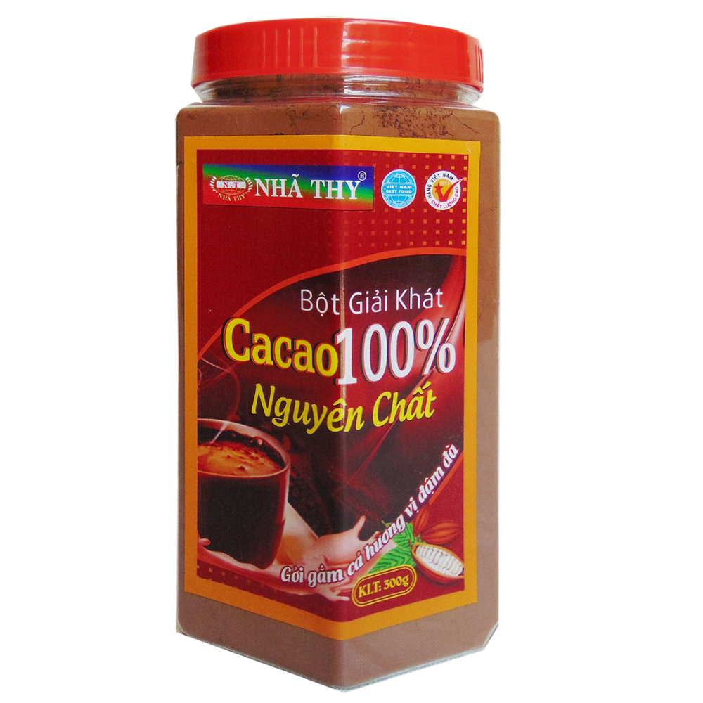 Cacao-nguyen-chat-1.png