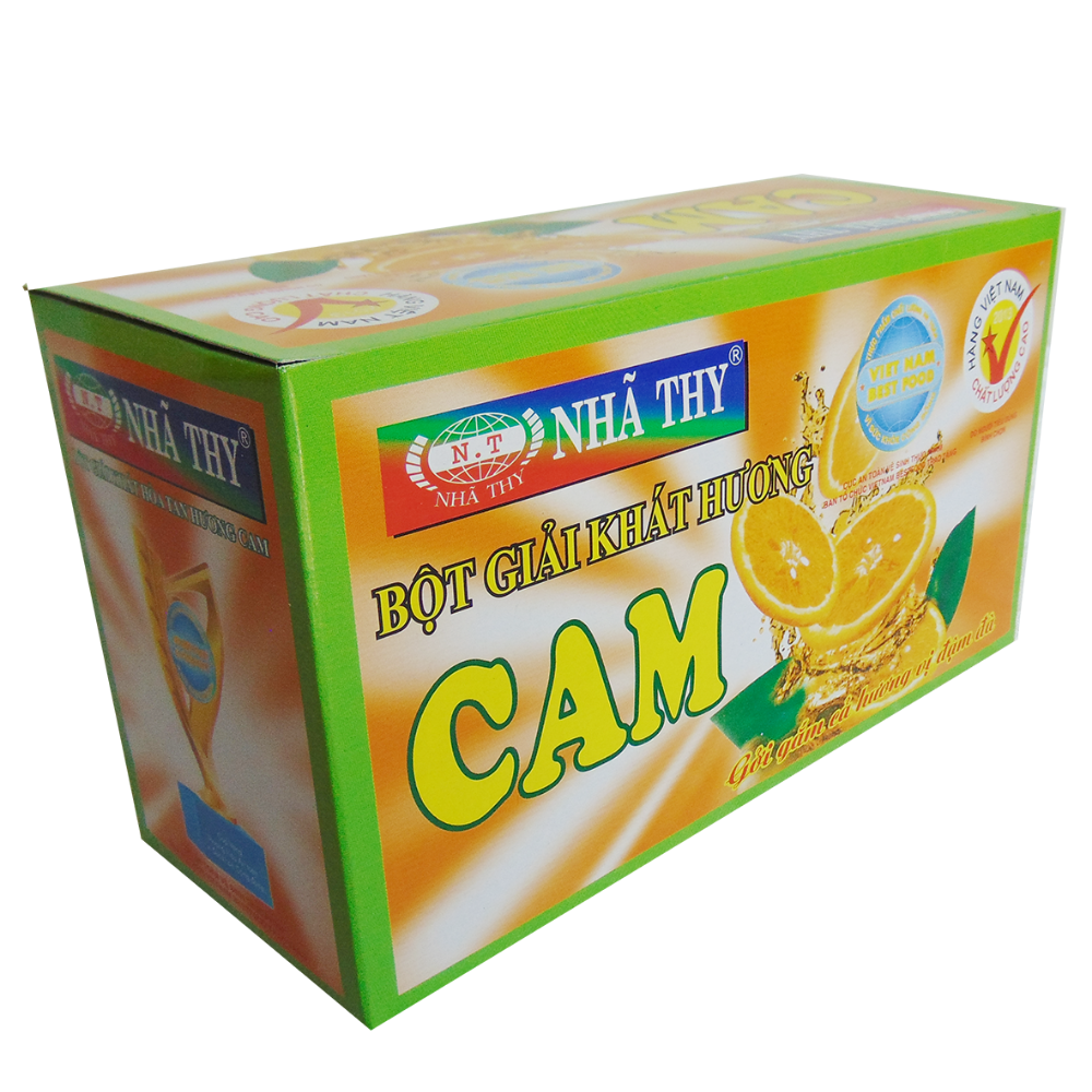 cam-1.png