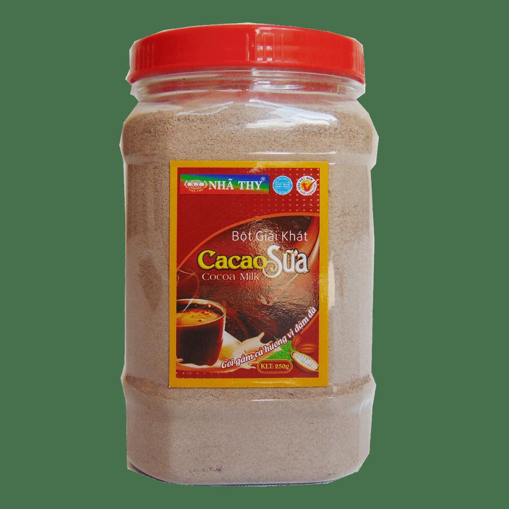 Hu-cacao-sua-250-1.png