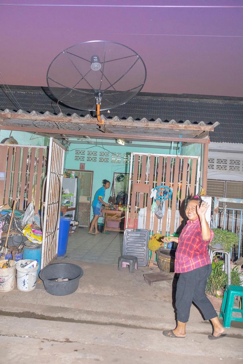 Surat Thani: image 9