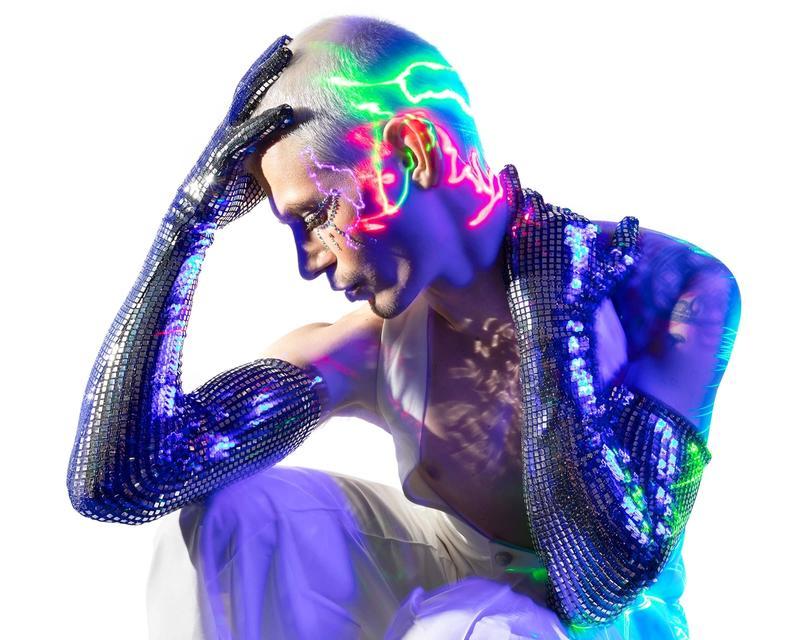 lazer portret: image 33