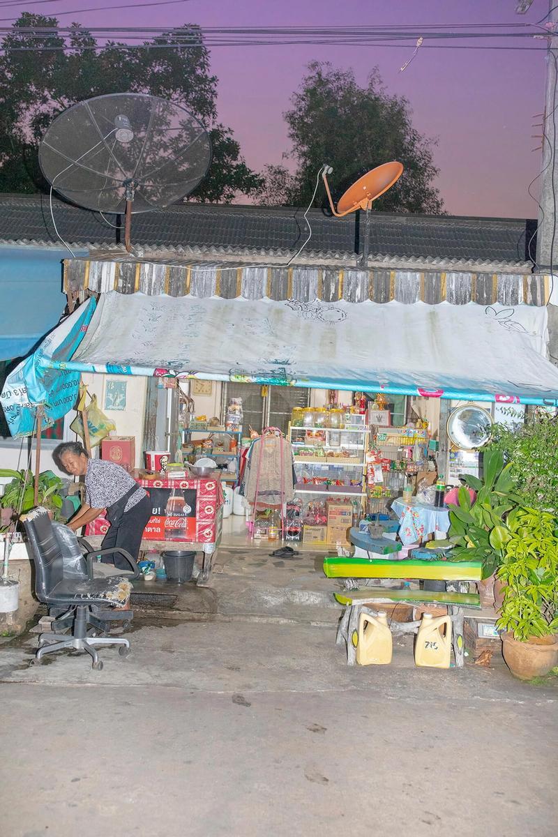 Surat Thani: image 12