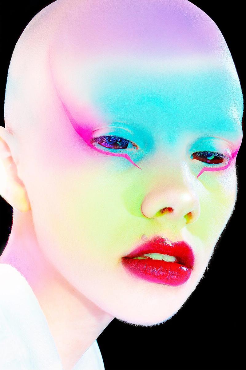 Fecal Matter: image 3