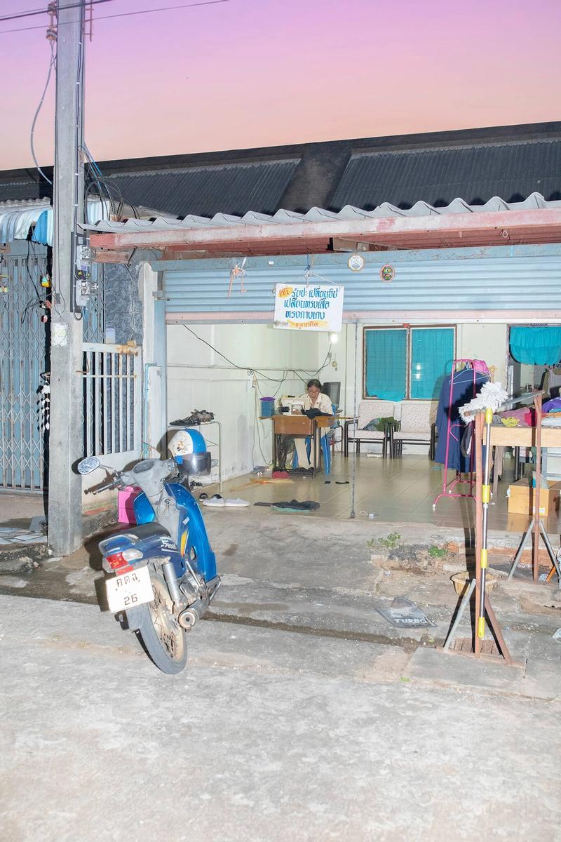 Surat Thani: image 1
