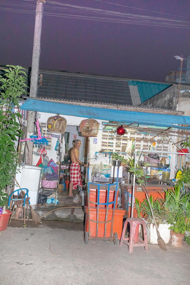 Surat Thani: image 15
