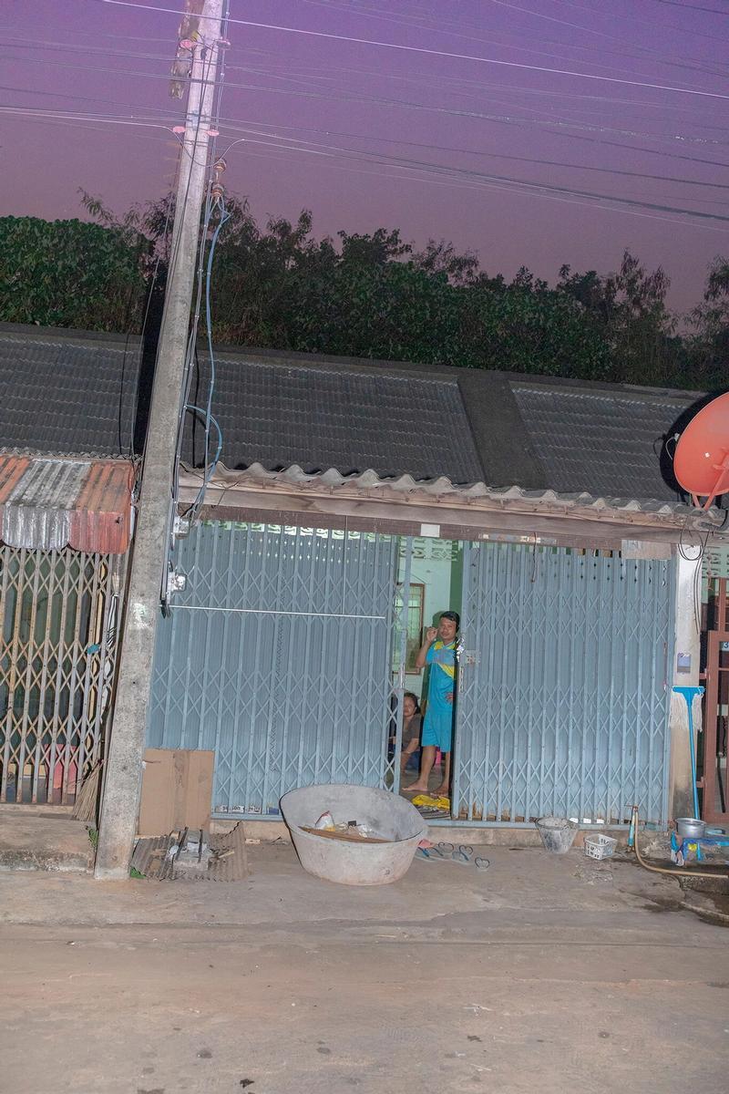 Surat Thani: image 11