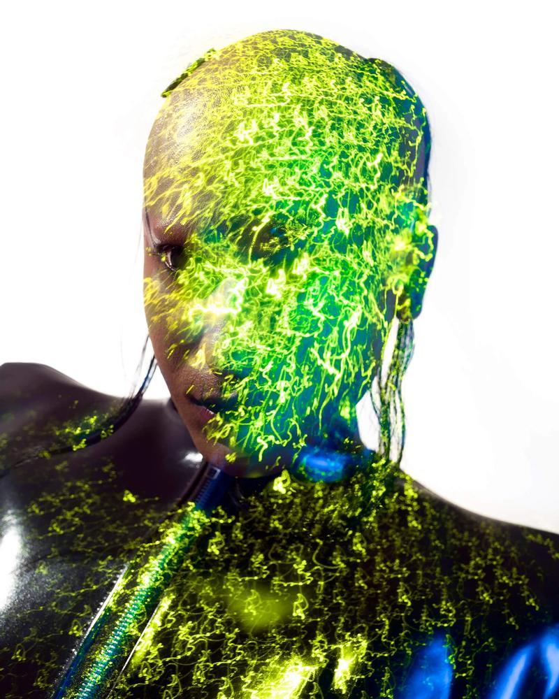 Fecal Matter: image 4