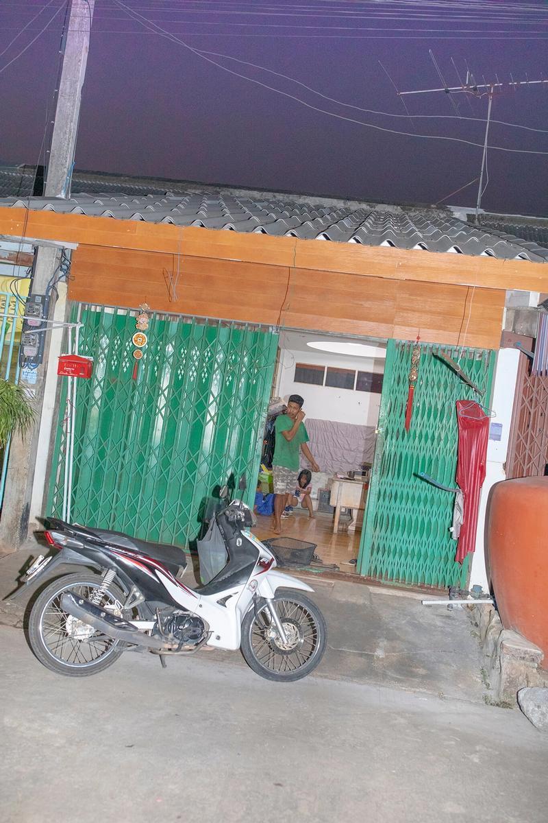 Surat Thani: image 14