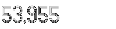 53,955