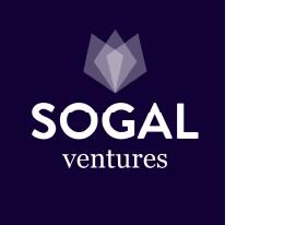 SoGal Foundation