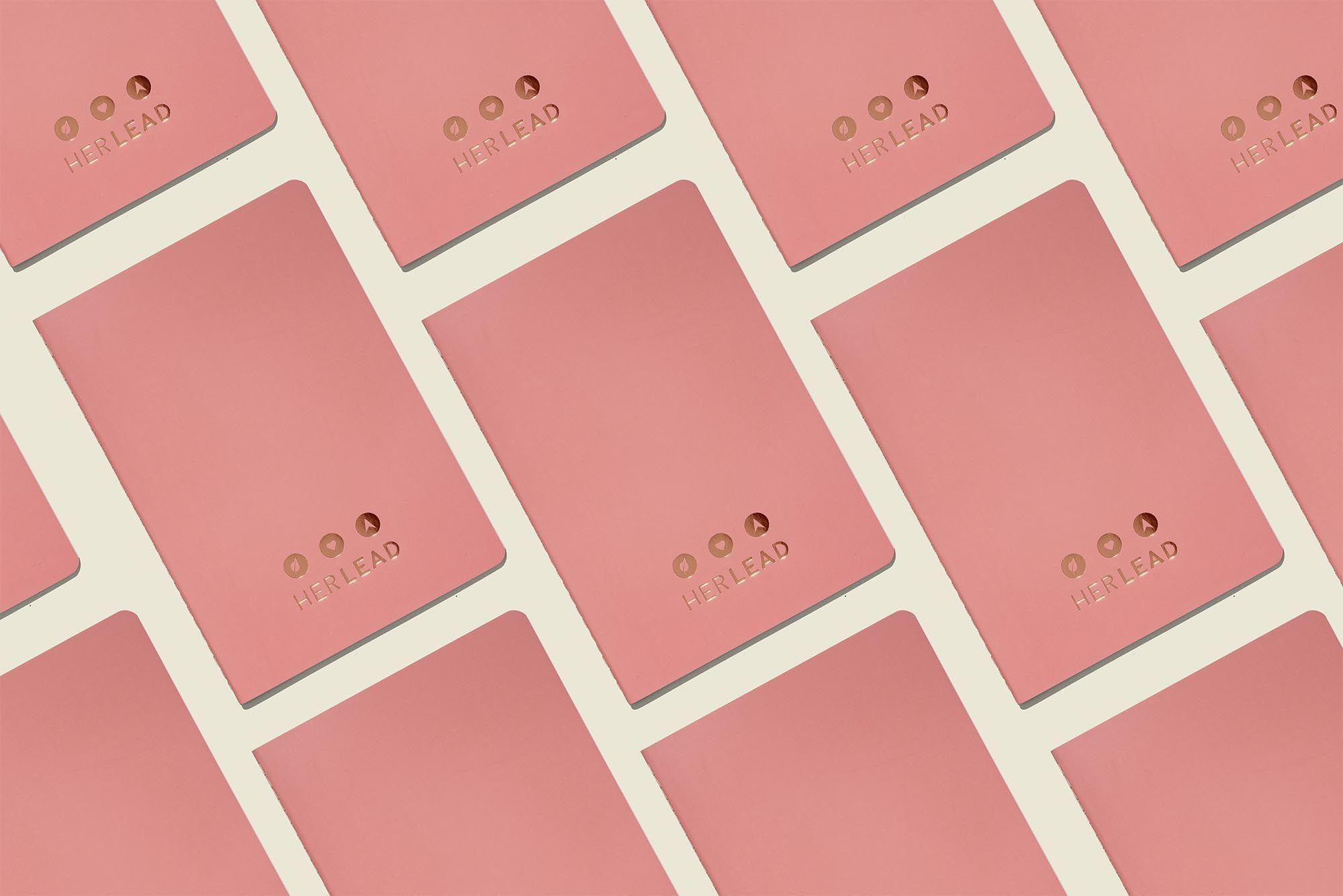 Set of journals