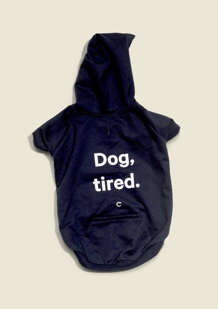 Dog onesie