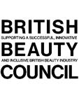 British Beauty Council