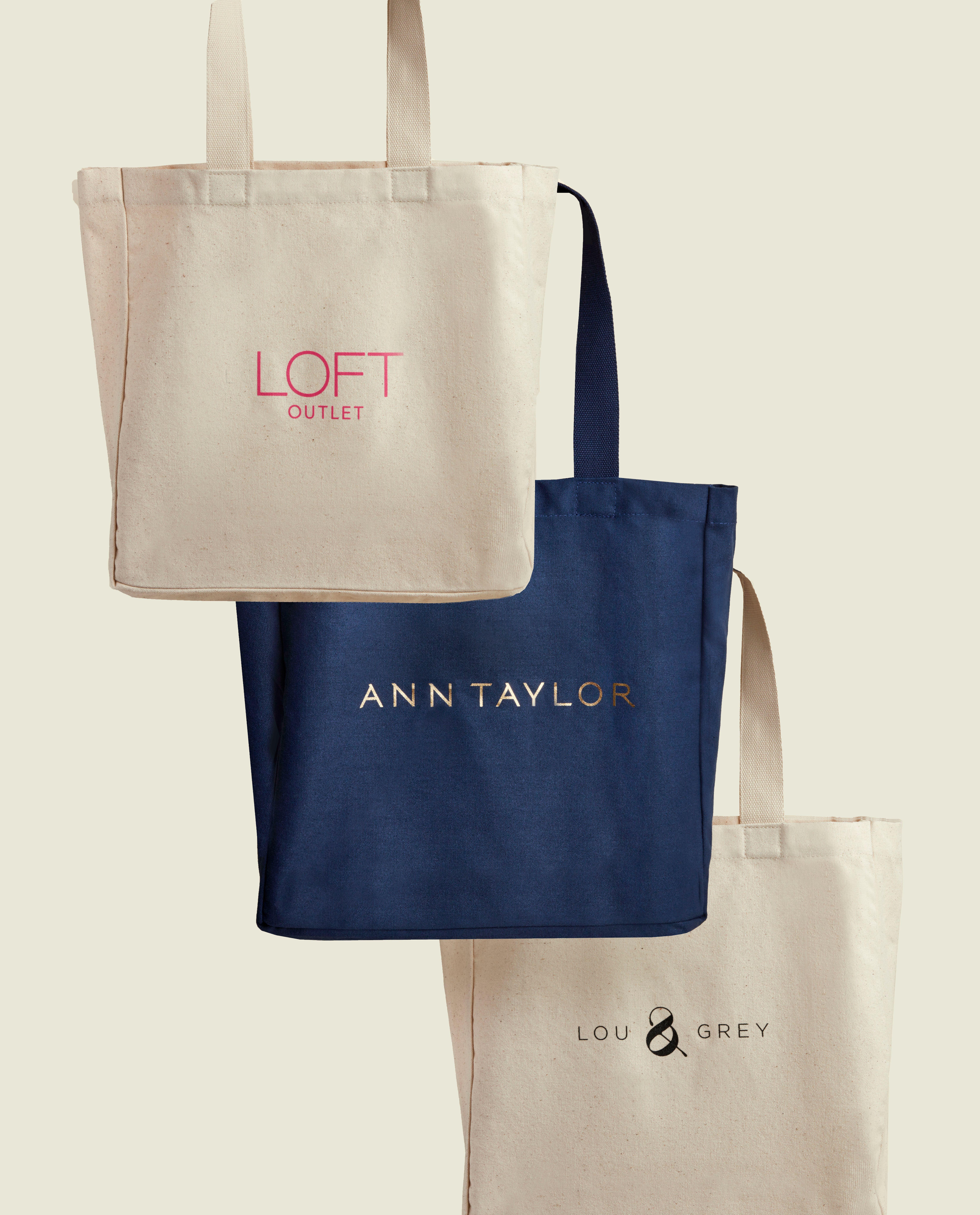 Ann, Inc.