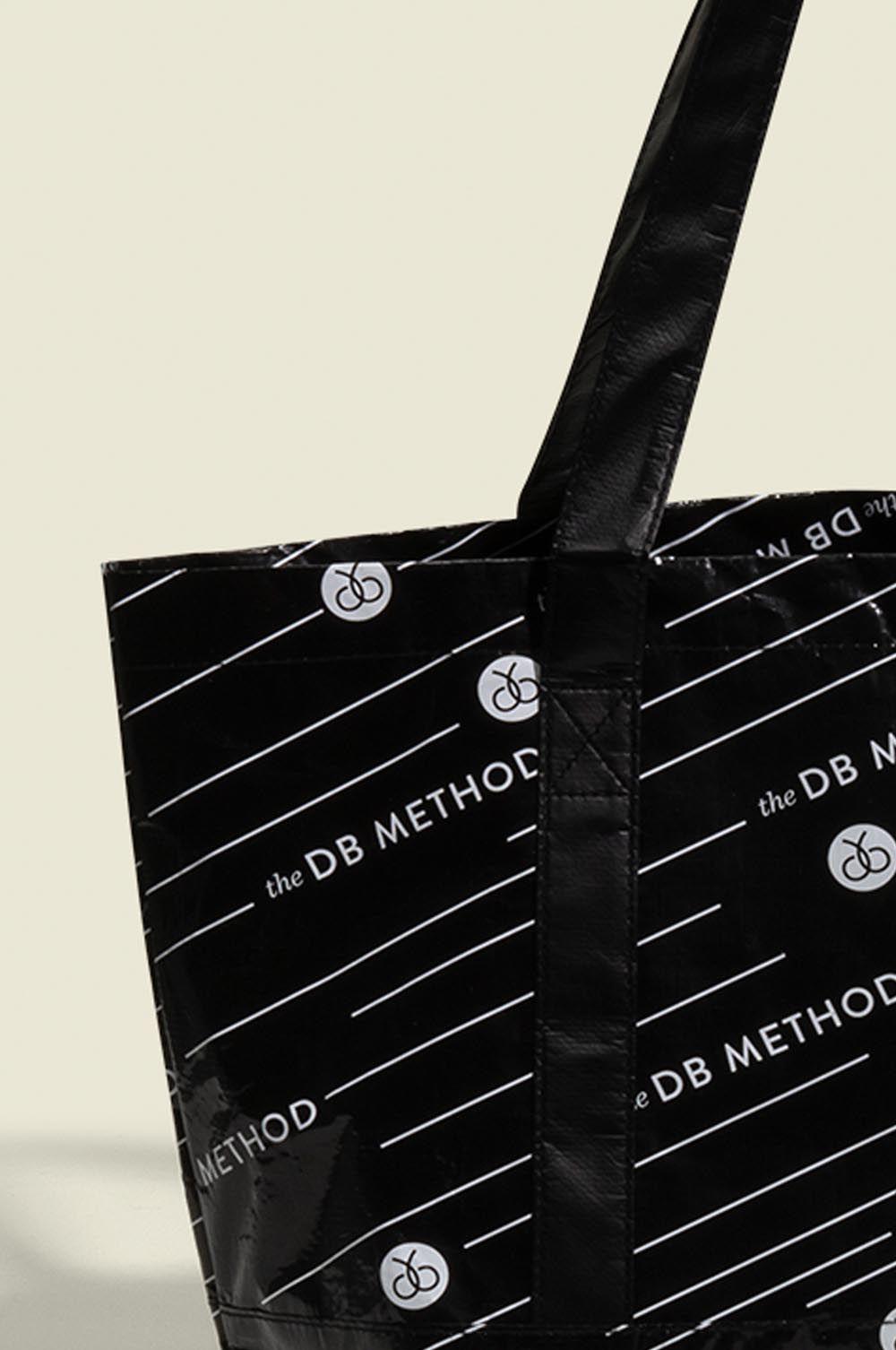 The DB Method