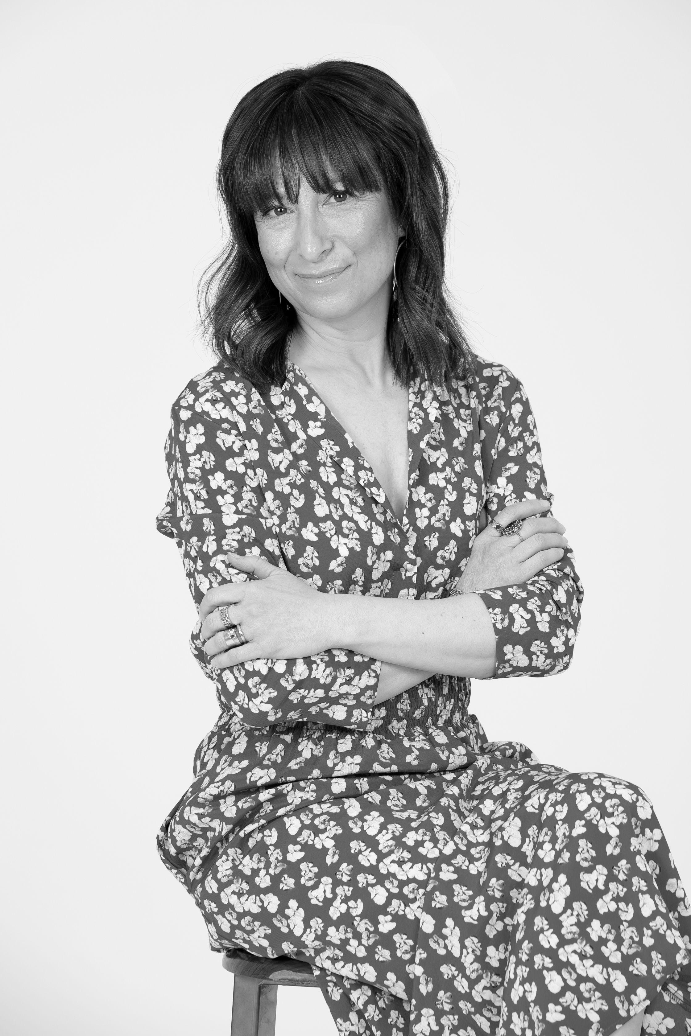 Jessica Witenberg