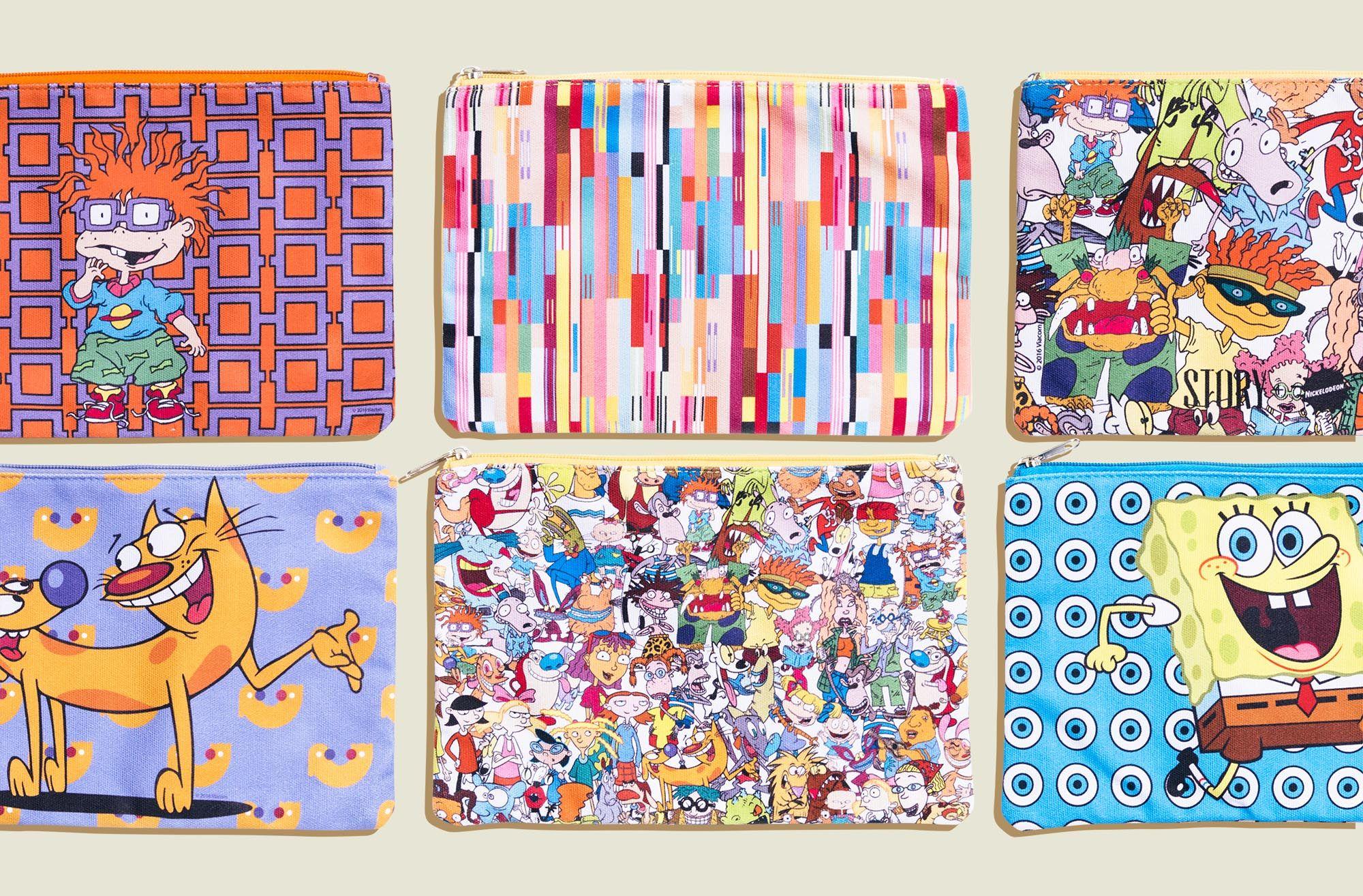 Custom print laptop cases