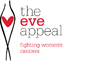 Eve Appeal