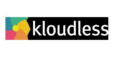 Kloudless