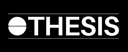 Quiet Cast 012: Thesis Label Showcase