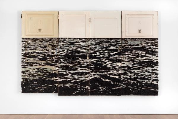 Yoan Capote —undefined