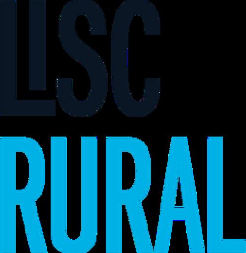 Lisc Rural