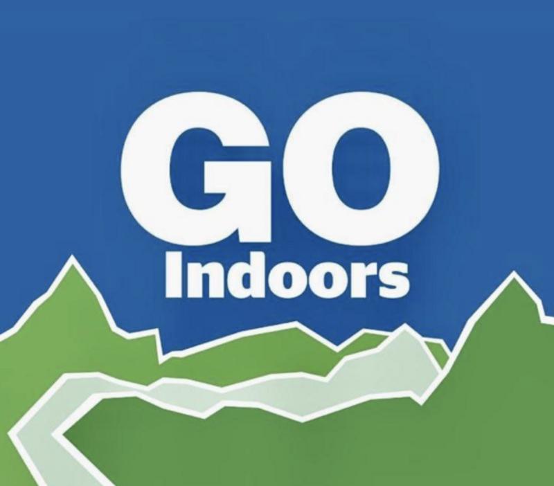 go-indoor-outdoor-industry