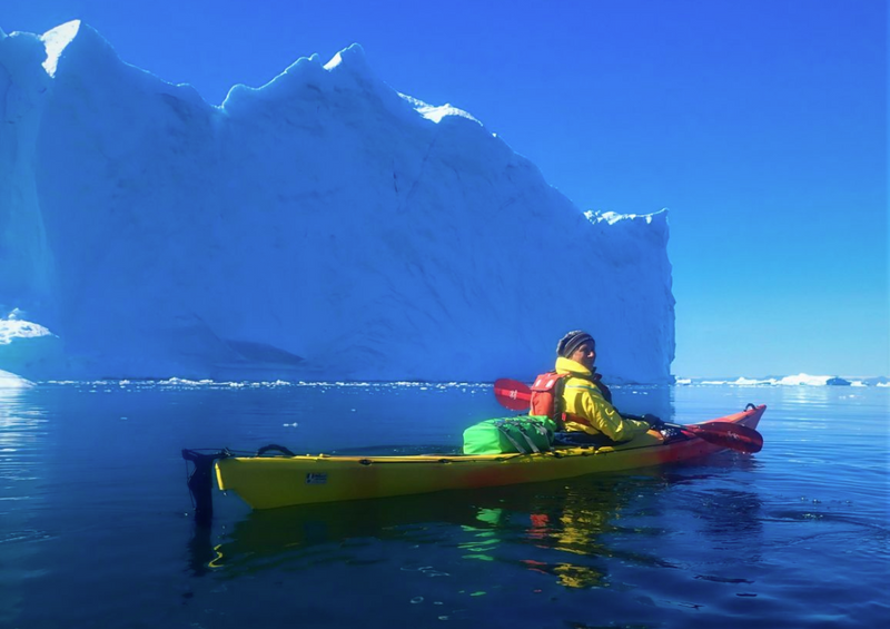 best-kayaking-destinations-greenland