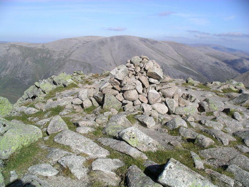 high mountain uk in order
