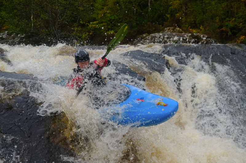 what-is-kayaking-white-water-kayaking