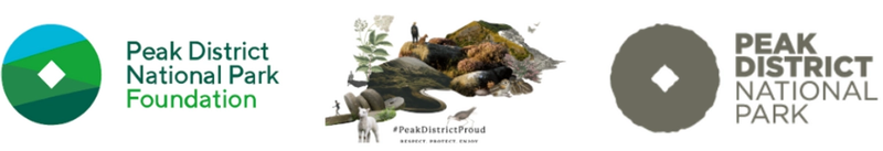 Peak District National Park Bookable Experiences Donate