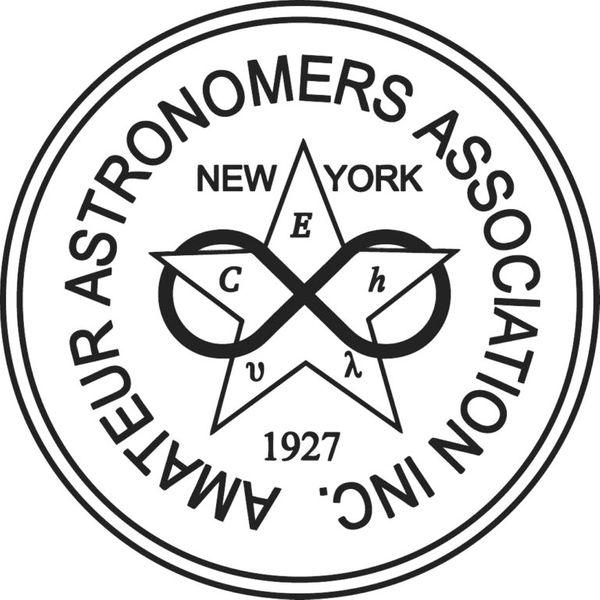 Amateur Astronomers' Association