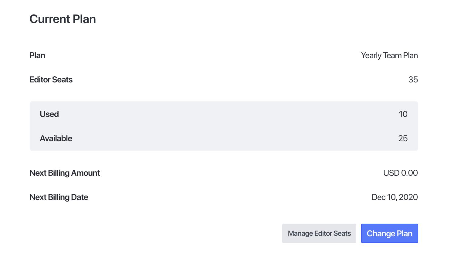 manage-editor-seats