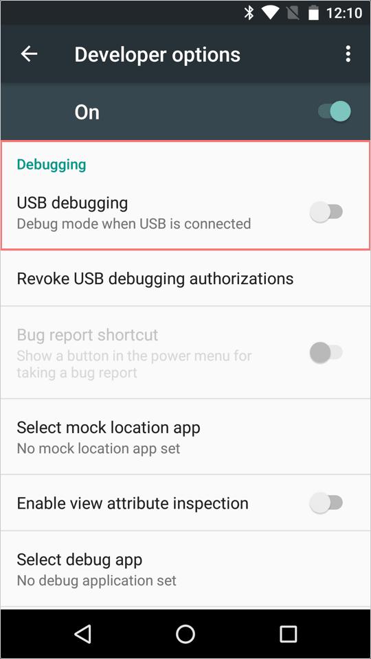 android usb debugging05