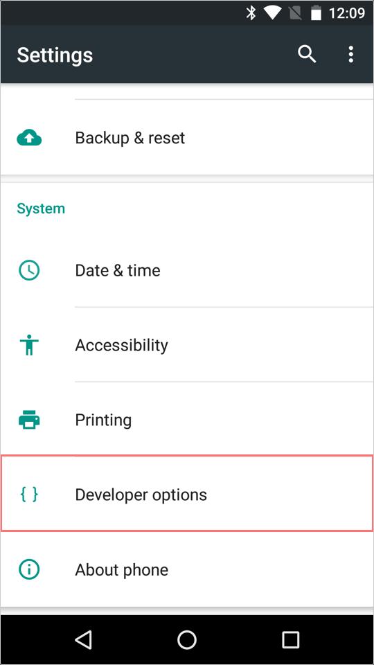 android usb debugging03