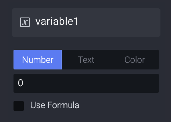 variable-data-types