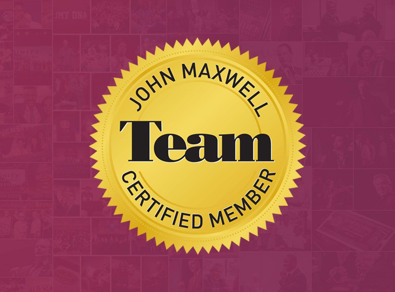 Certified Leadership Coach