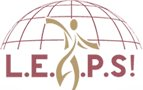 Leadership Empowerment and Psychological Services Inc.