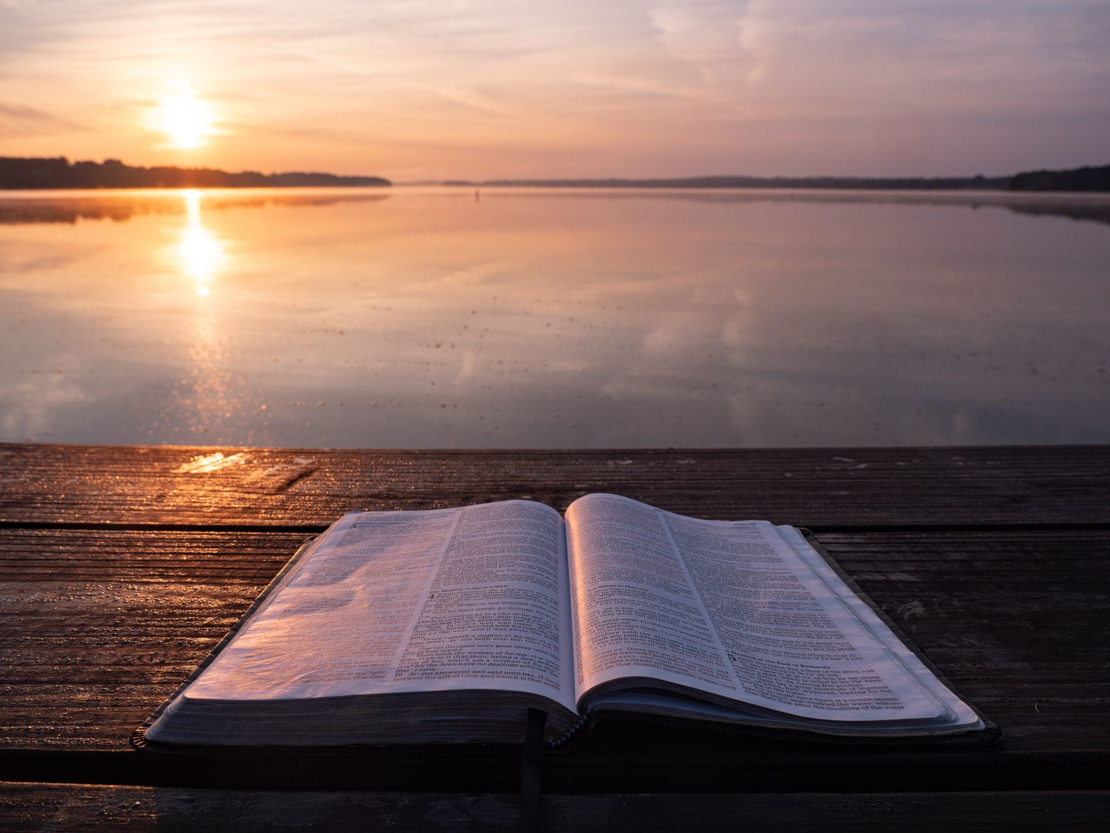 How do biblical principles integrate with the theoretical orientation(s) you have selected?