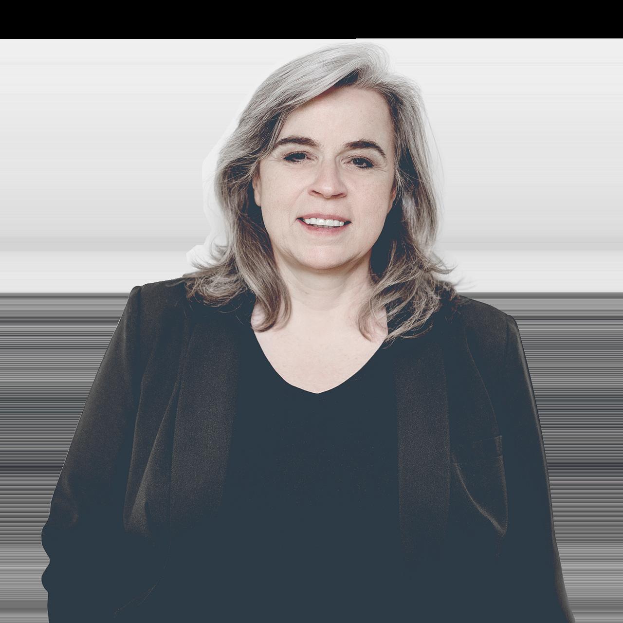 Lucia Riemer