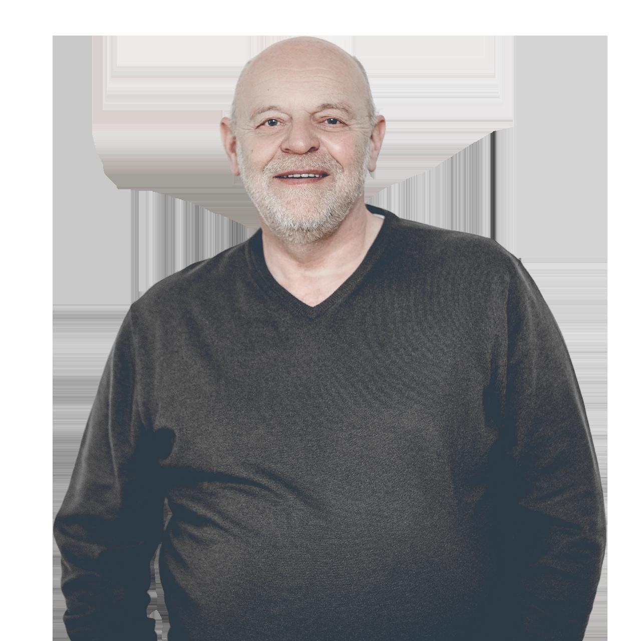 Dirk Schmale