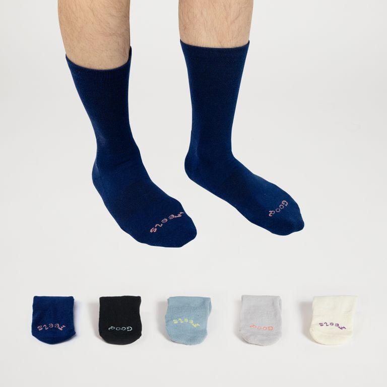 calf-sock-5-pack