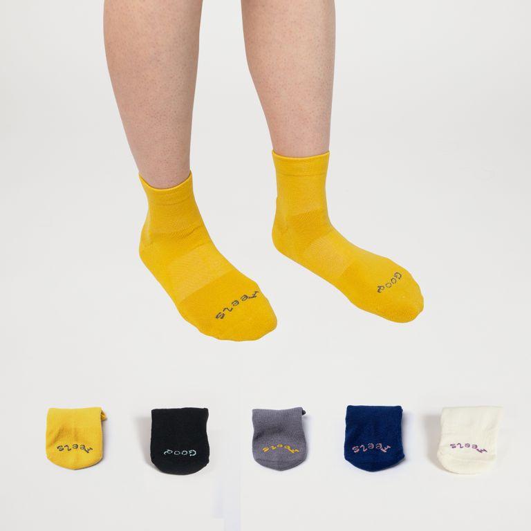 quarter-sock-5-pack