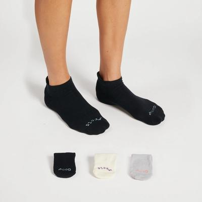 ankle-active-sock-3-pack