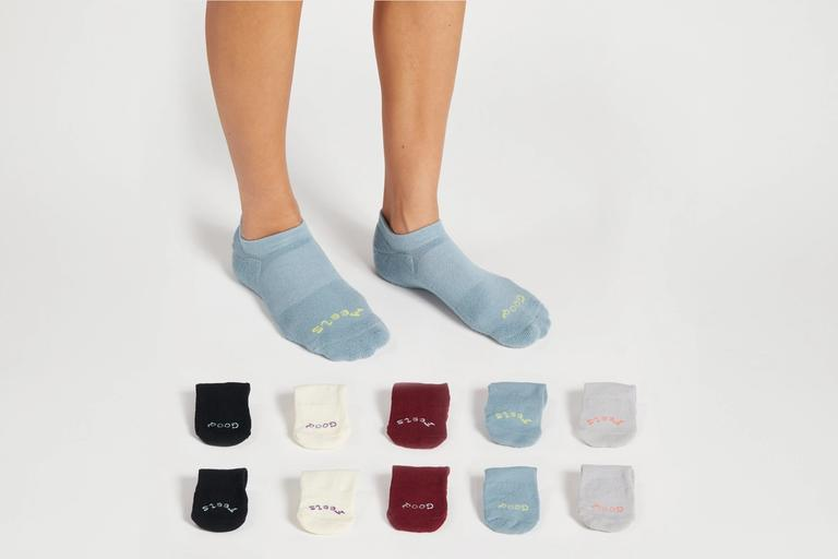 ankle-sock-10-pack