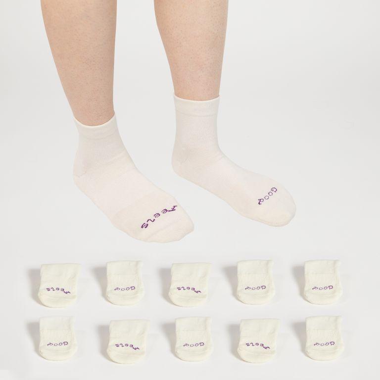 quarter-sock-10-pack