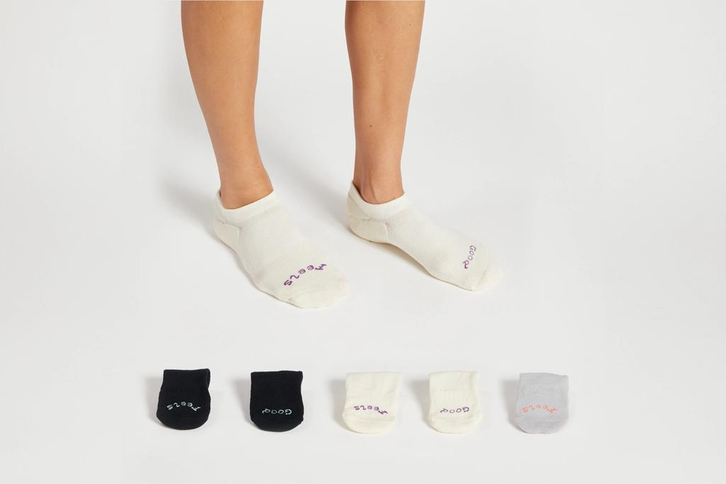 ankle-sock-5-pack