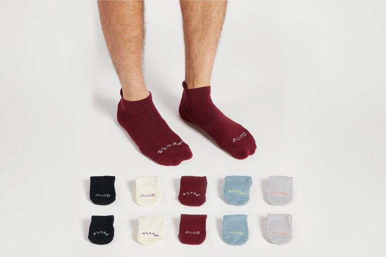 ankle-active-sock-10-pack