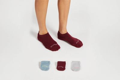 ankle-sock-3-pack